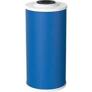 Carbon Filters - For low Pressure Cottage Big BLue or Call for Bulk Pricing