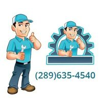 ~~BEST~~ Handyman IN Hamilton/Burlington