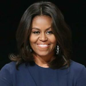 MICHELLE OBAMA May 4 @ Scotiabank Arena BEST SEATS HARD TICKETS
