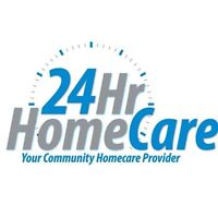 Affordable 24 Hour Personal Support Workers & Homecare Support