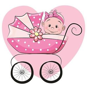 Experienced Nanny/ECE for evenings out or back up care Peterborough Peterborough Area image 1