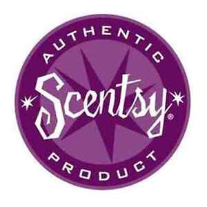 SCENTSY REP WANTED
