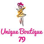 Unique Boutique 79