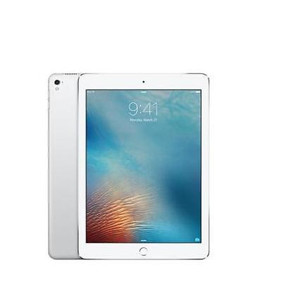 NEW Apple iPad Pro 256GB 9.7-Inch Retina Display Wi-Fi Tablet MLN02LLA - Silver