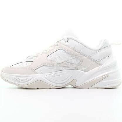 792a62a4d Nike M2K Tekno Phantom Summit White trainers size 6