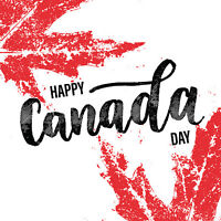 CANADA DAY SPECIAL - BUSINESS/ EQUIPMENT LOAN/ WORKING CAPITAL