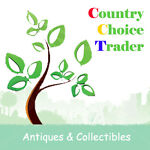 country_choice_trader