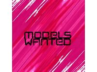 Hair extension models wanted