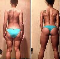 Female Trainer Looking For Female Clients 3 Pm Slots left!!