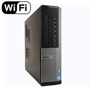 dell 7010 computer tower