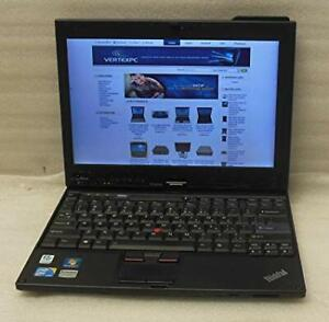 LENOVO i5 starting at only $150. like new!