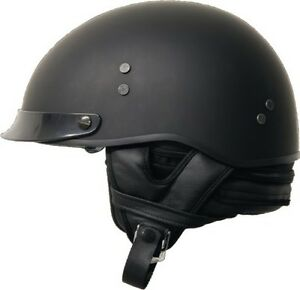 Brand New Voss Motorcycle Helmet
