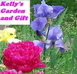 Kelly's Garden and Gift