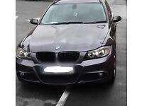 Looking to swap my BMW