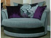 Cuddle chair Needed.same as this