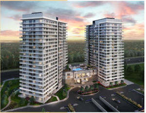 Erin Square Condos Mississauga Price list Floor Plans 4169484757