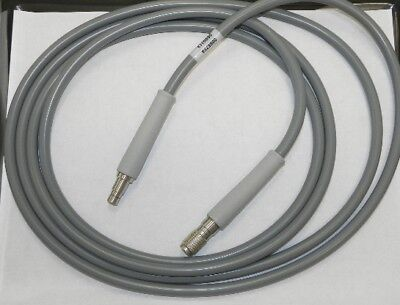 Acmi Type Fiber Optic Light Cable