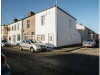 Great value 4 bed student house - Edge Hill University