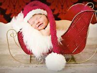 Christmas Baby On The Way?