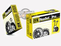 LUK 601000400 Kit Frizione
