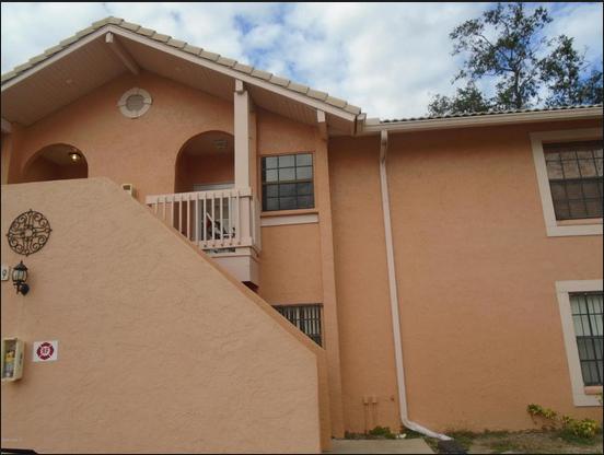 Pre-Foreclosure-Merritt Island-Cocoa Beach-Brevard County-Florida Land  - $102.50