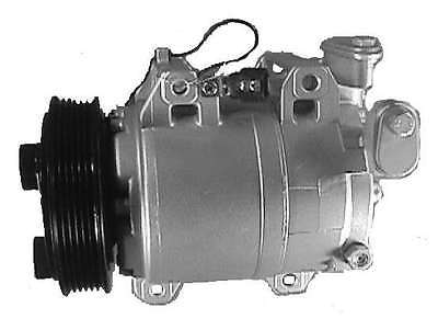 A/C Compressor For Nissan Altima 2002 2003 2004 2005 2006 2.5L -