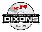 Dixon Recycled Records