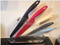 swan kitchen accessories
