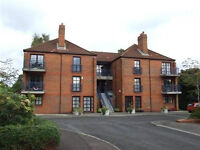 Luxury Two Bed Apartment - Malone