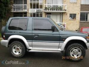 Pajero swb gumtree australia free local classifieds fandeluxe Gallery