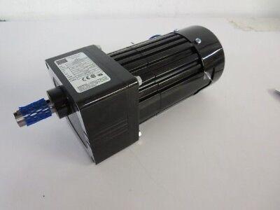 BODINE ELECTRIC CO MODEL 0484 34R-W