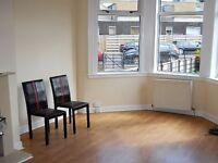 4-bedroom semi-detached villa – 56 Marionville Drive, Meadowbank (unfurnished)