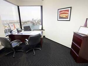 Office space in North Sydney starting from $220 per person p/w North Sydney North Sydney Area Preview