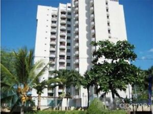 3 blocks from the beach, Condo, Rodadero Santa Marta, Colombia