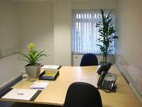 Rochdale Serviced offices - Flexible OL12 Office Space Rental
