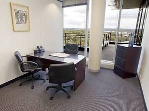 Macquarie Park offices for rent available now - Furnished !! Macquarie Park Ryde Area Preview