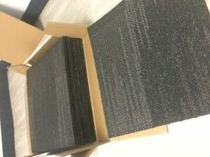 Carpet tile, ceramic tile, laminate, flooring,