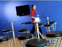 Flexible B37 Office Space Rental - Solihull Serviced offices