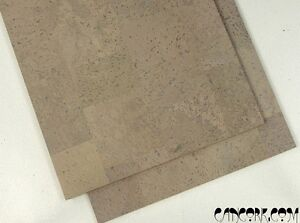 Need a durable product that can give you waterproof flooring? St. John's Newfoundland image 1