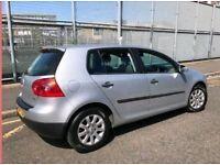 VW VOLKSWAGEN GOLF 1.9 TDI SE NEW SHAPE DIESEL === £1150 ONLY === 5 DOOR HATCHBACK