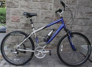 Trek   Buy or Sell Mountain Bikes in City of Toronto
