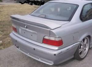 BMW E36 318i 318is 320i 323i small case 168mm diff 4.44 ratio Irymple Mildura City Preview