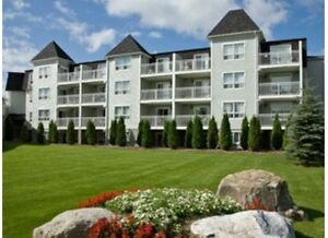 Cranberry timeshare for only $1.00