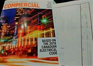 Wondrous Electrician Great Deals On Books Used Textbooks Comics And More Wiring 101 Eumquscobadownsetwise Assnl