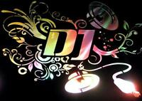DJ Service Wedding Brithday Party's Of All Kinds