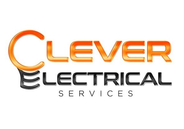 clever_electrical_services