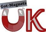 got-magnets