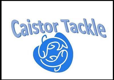 Caistor-Bait-Tackle