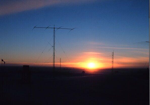 ni4l_antennas_electronics