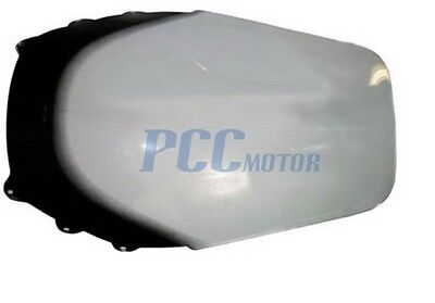 Motorcycle Scooter Windshield Universal 250cc Mc-54-250b Gas Mopeds V Wd01